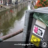 01_behappy_amsterdam