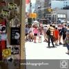 19_behappy_brodway_newyork