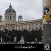 25_behappy_vienna