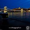 29_behappy_budapest