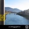 35_behappy_salisburgo