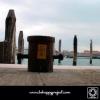 42_behappy_venezia