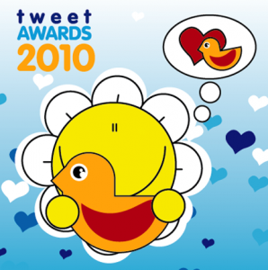 behappy_tweetawards1