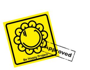 logo marchio brand