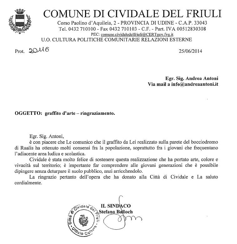 ringraziamenti_sindaco_cividale