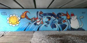 unannocolsorriso_02_opera_graffito