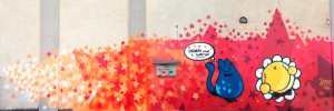 unannocolsorriso_03_opera_graffito