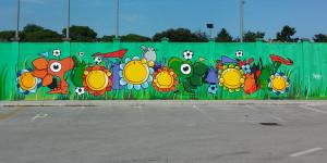 unannocolsorriso_07_opera_graffito