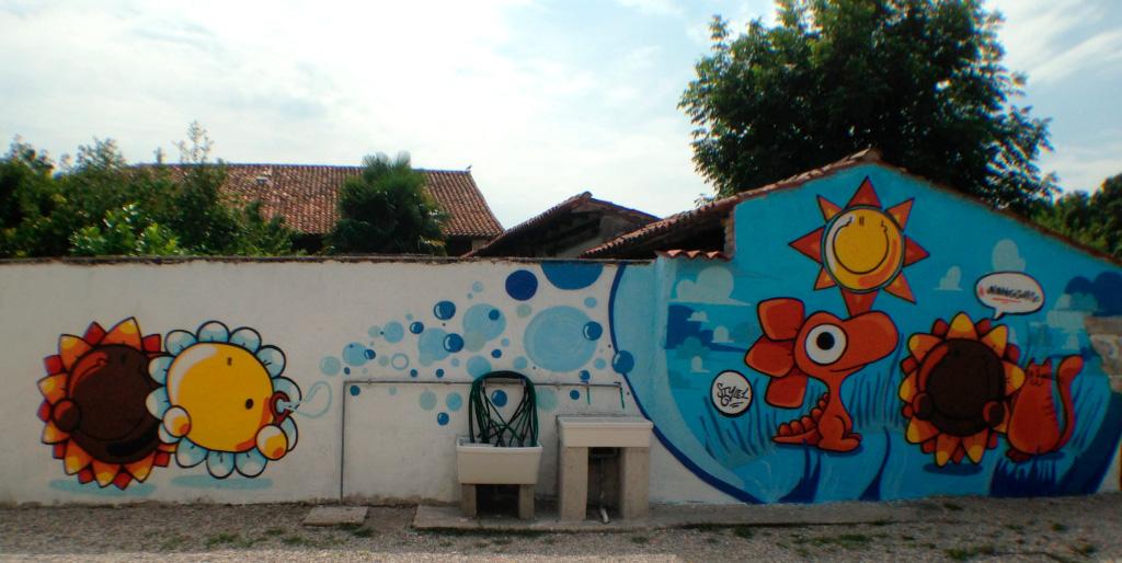 unannocolsorriso_06_opera_graffito