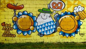 unannocolsorriso_09_opera_graffito