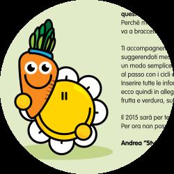 pagina_calendario2015_balin1