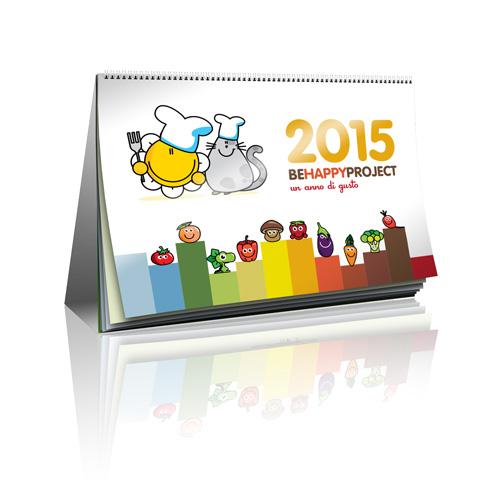 pagina_calendario2015_mockup
