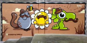 unannocolsorriso_11_opera_graffito
