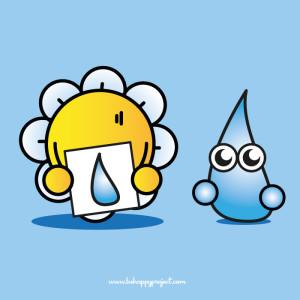 giornata-mondiale-acqua